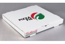 Save With Pizza Box Bundles