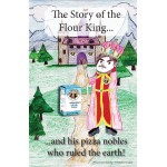 The Story of The Flour King