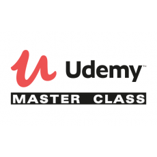 Video Training - Udemy - Master Class